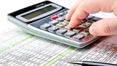 Invitan a Diplomado Fiscal para Contadores Públicos