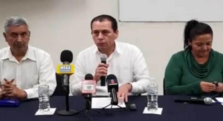 Cinco detenidos en el tiroteo del fraccionamiento Juárez