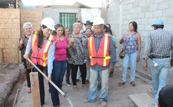 Gobierno de Loreto avanza sumando acciones en beneficio de los ciudadanos