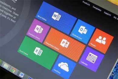 Será Ites sede del Centro Estatal para el Proyecto de Software