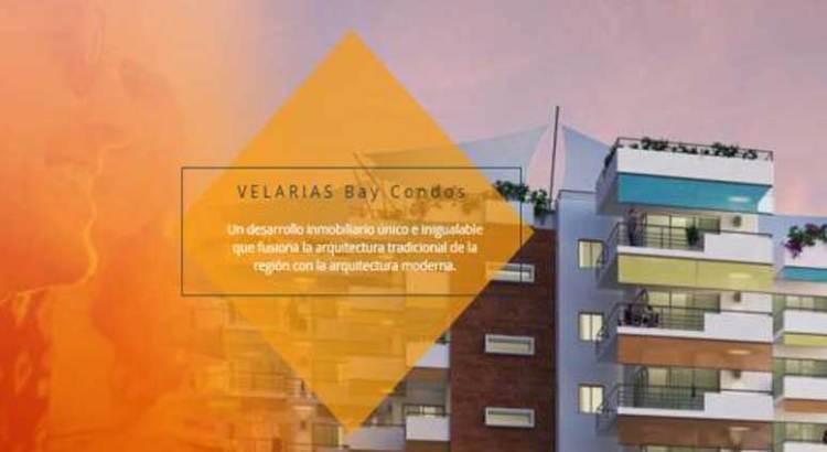 No hay irregularidades en la autorización de condominio en el malecón paceño
