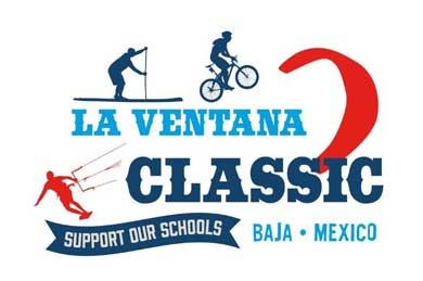 """Arranca """"La Ventana Classic"""""""