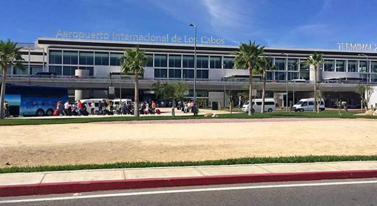 El AISJC, entre los mejores aeropuertos del mundo