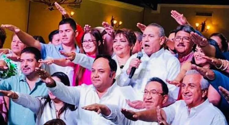 Beneficiará a BCS la relación Meade-Mendoza