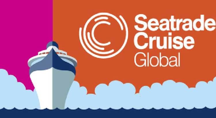 Anuncian nuevos cruceros para Los Cabos