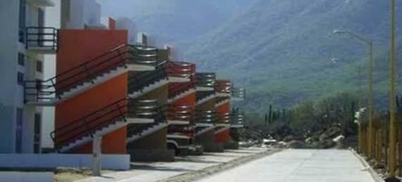 Chulavista y Puerto Nuevo.