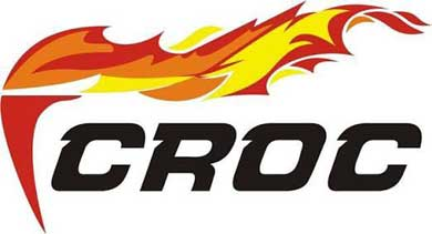 Que no hay ruptura entre la CROC y el PRI