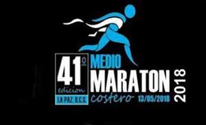 Invitan al Medio Maratón Costero