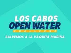 Exitoso Open Water Challenge 2018