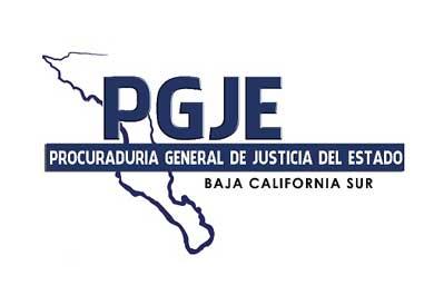 Acerca la PGJE sus servicios a habitantes de Lagunitas