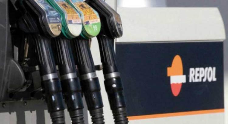 Abrirá Repsol gasolineras en La Paz