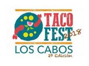 Exitoso el Taco Fest 2018
