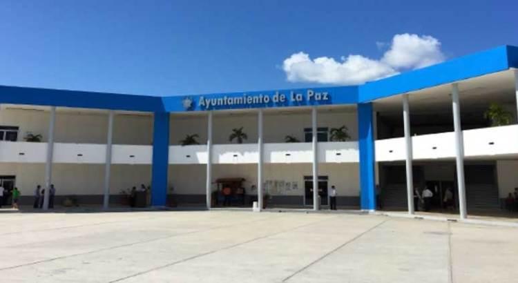 Ofrece Saúl González certificación del municipio en transparencia y anticorrupción