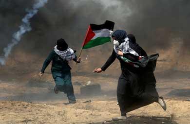 Destruye Israel túnel de Hamas
