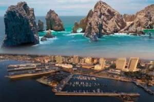 Los Cabos y San Diego