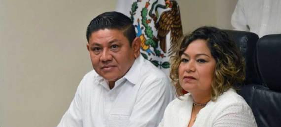 Pablo Lesley Cruz Bello