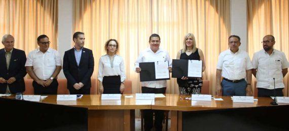 Convenio-UABCS-EMA