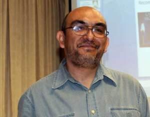 Héctor Reyes Bonilla