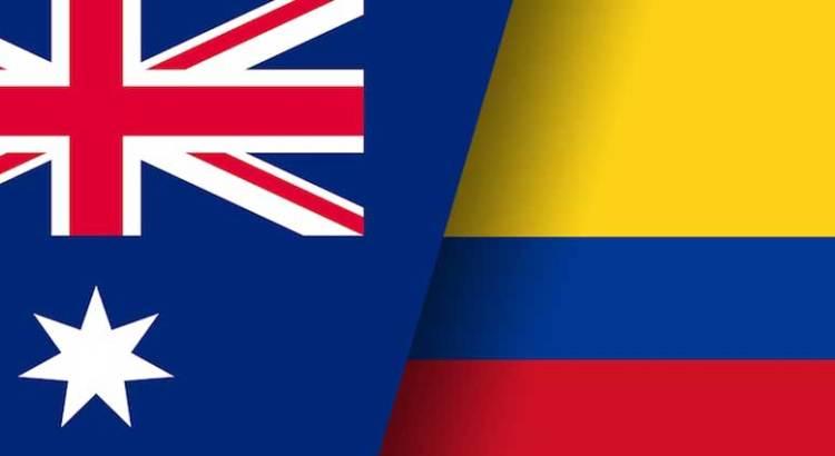 Estrecha Los Cabos lazos comerciales con Australia y Colombia