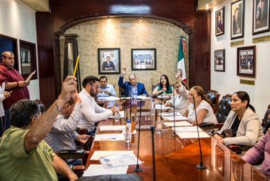Aprueban plan maestro que dará reserva territorial a familias de Los Cabos