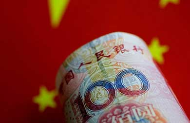 Abre China más sus mercados