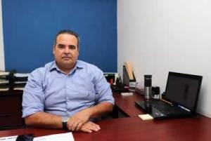 Mauro Guillén Savín,