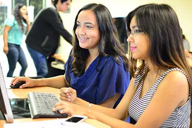 Abre UABCS cursos de verano