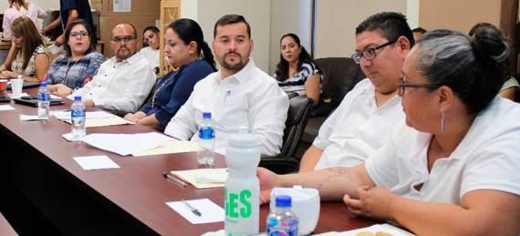 José Armando Meza Castro