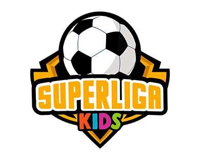 """Nace la """"SúperLiga"""" de fútbol"""