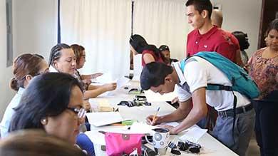Pagará Gobierno de Los Cabos becas municipales
