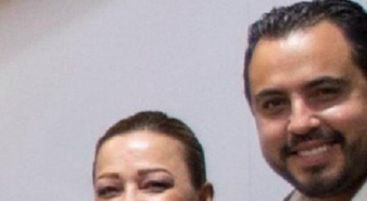 Cristian Agúndez, al Cabildo cabeño