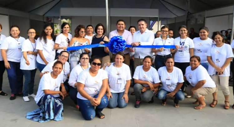 """Respalda Ayuntamiento de Los Cabos proyecto """"VIV"""""""