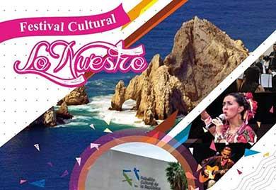 Vamos al Festival Lo Nuestro