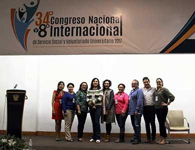 Invita UABCS a participar en premios nacional e internacional