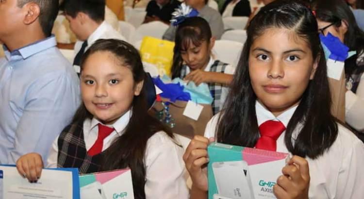 BCS, referente nacional en la enseñanza del idioma inglés