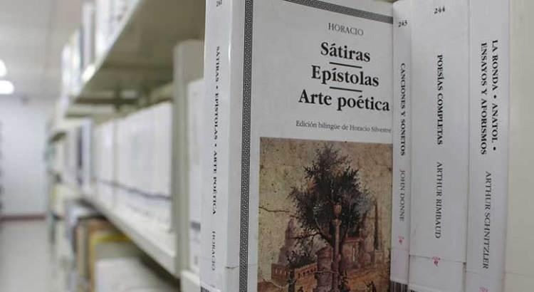 Invita UABCS a coloquio sobre literatura e historia