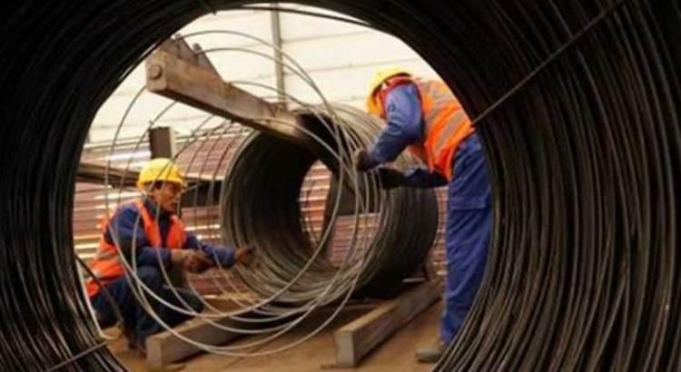 Anuncia Canadá aranceles que afectarán al acero mexicano