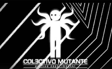 Convoca Colectivo Mutante a su Metamorfosis