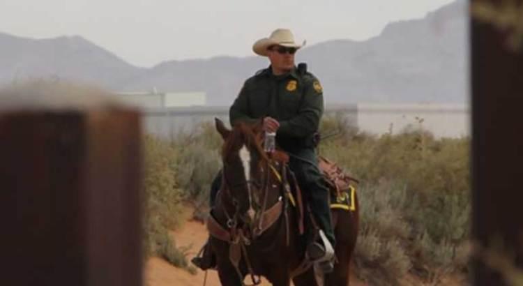 Niega Pentágono envío de tropas a frontera con México