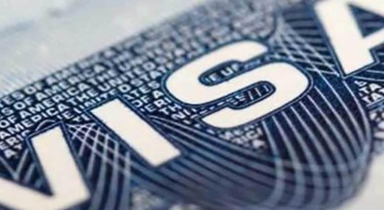 Niega EU visas a diplomáticos homosexuales