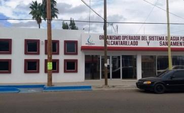 """Continúa SAPA con """"Borrón y Cuenta Nueva"""""""