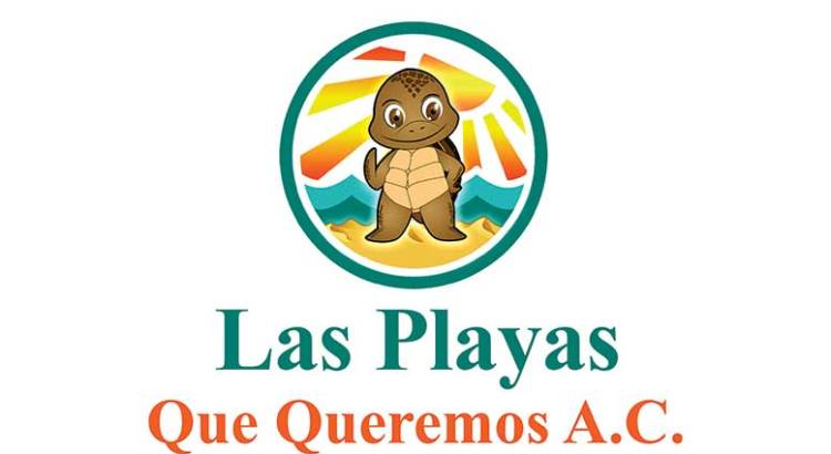 """Nace """"Las Playas que queremos"""""""