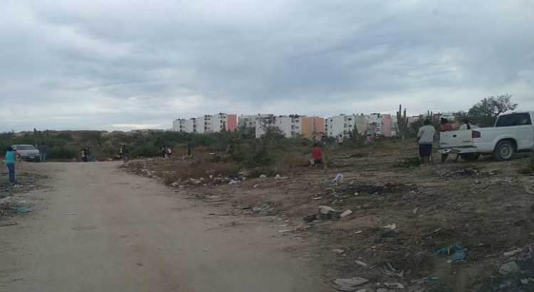 Los Cabos entre la falta de agua, tenencia de la tierra y pandemia