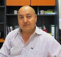 La sustentabilidad financiera, el factor determinante para la creación del sexto municipio