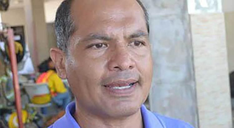 """Es el """"momento oportuno"""" para que CSL se convierta en sexto municipio"""