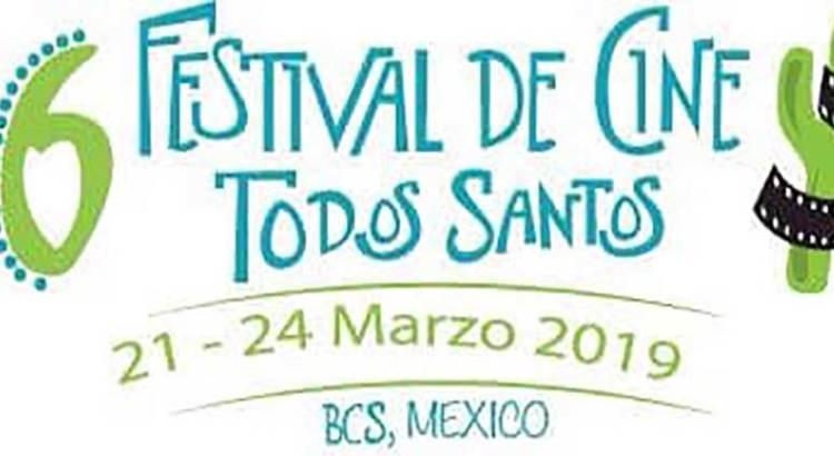 En puerta el Festival de Cine de Todos Santos
