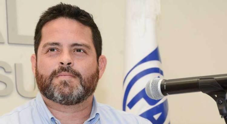 Sin rumbo y sin resultados los gobiernos municipales de Morena