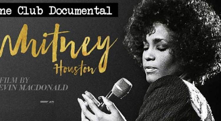 La tragedia de Whitney Houston