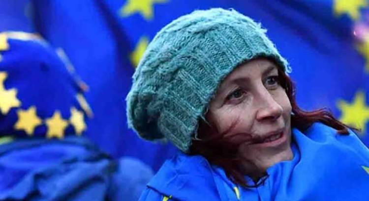 Buscará Reino Unido retrasar el Brexit