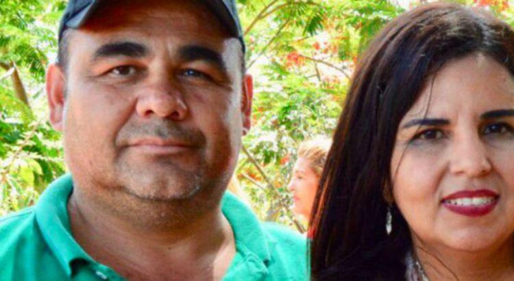 """El esposo de la Alcaldesa, el nuevo """"enlace"""" del Ayuntamiento cabeño"""